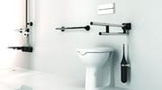 Goman baños para minusválidos